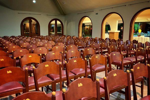 tenonde-park-hotel-eventos-salao-auditorio